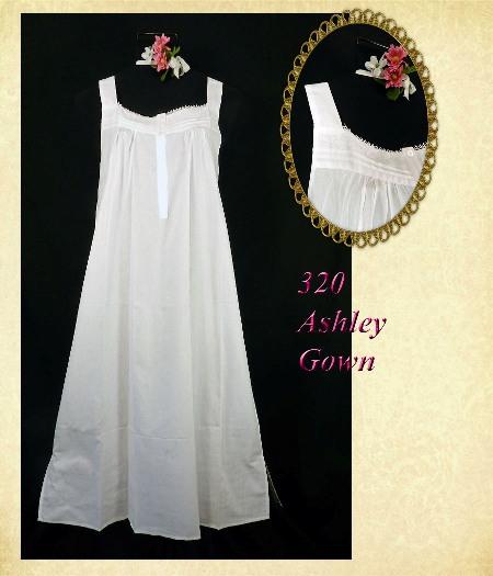 320 Ashley